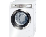 Washing machine BOSCH WAY32899SN