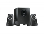 Computer speakers LOGITECH Z313 980-000413