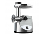 Mincer KENWOOD MG510