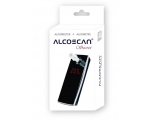 Breathalyser Alcoscan Secret