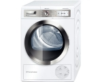 Dryer BOSCH WTY88898SN