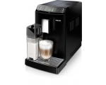 Espressomasin PHILIPS HD8834/09