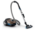Vacuum cleaner PHILIPS FC8577/09