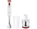 Hand blender PHILIPS HR1623/00