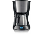 Coffee machine PHILIPS HD7470/20