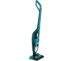 Hand vacuum cleaner PHILIPS FC6404/01 PowerPro Aqua