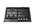Gas Hob WHIRLPOOL AKT 6465 NB