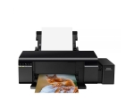 Fotoprinter EPSON L805