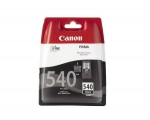 Tint CANON PG-540 Must