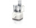 Food processor PHILIPS HR7627/00