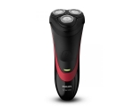 Shaver PHILIPS S1310/04
