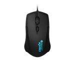 Mouse ROCCAT Kiro