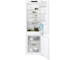 Int. Refrigerator ELECTROLUX ENG2804AOW