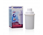 Water filter AQUAPHOR Standard