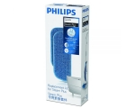Steam cleaner accessories set PHILIPS FC8056/01