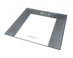 Bathroom scale MEDISANA PS 400