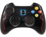 Pult SPEEDLINK TORID Wireless -PC-PS3, black