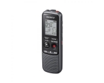 Voice recorder Sony ICDPX240.CE7