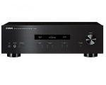 Stereo amplifier YAMAHA AS-201B