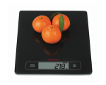 Kitchen scale SOEHNLE Profi 15kg