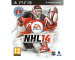Mäng PS3 NHL 14