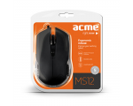 Mouse ACME MS12 with wire