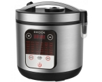 Multicooker BROCK MC3601