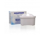 Water filter AQUAPHOR B026 B100-25 Maxfor