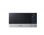 Microwave oven  SAMSUNG GE83DT-1/BAL