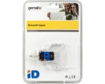 ID card reader GfemaleLTO CT30