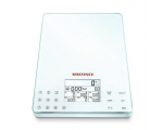 Kitchen scale SOEHNLE Food Control Easy