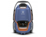 Vacuum cleaner ELECTROLUX ZUODELUXE+