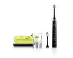 Зубная щетка PHILIPS HX9352/04 Sonicare DiamondClean Черный