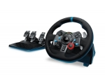 Rool LOGITECH G29 DRIVING FORCE PS3/PS4/PC