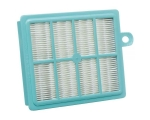 Hepa filter PHILIPS FC8038/01