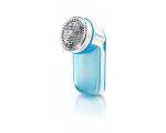 Fluff razor PHILIPS GC026/00