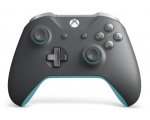 Remote XBOX One, wireless, grey/navy