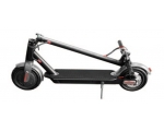 Electric scooter ICONBIT KICK CITY GT