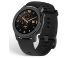Smart watch XIAOMI AMAZFIT GTR 42 mm, black
