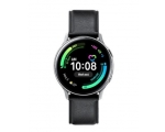 Nutikell SAMSUNG GALAXY WATCH ACTIVE2, hõbedane