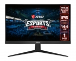Monitor MSI Optix G241 23.8""