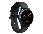Smart watch SAMSUNG GALAXY WATCH ACTIVE 2, black