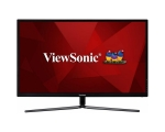 Monitor VIEWSONIC VX3211-2K-mhd 31.5""
