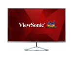 Monitor VIEWSONIC VX3276-2K-mhd 31.5""