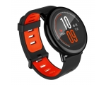 Nutikell XIAOMI AMAZFIT PACE, must