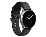 Nutikell SAMSUNG GALAXY WATCH ACTIVE2