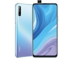 Nutitelefon HUAWEI P SMART PRO/BREATHING CRYSTAL