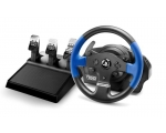 Steering wheel THRUSTMASTER T150 RS Pro