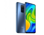 Nutitelefon XIAOMI REDMI NOTE 9/128GB, hall