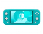 Konsool NINTENDO SWITCH LITE, sinine
